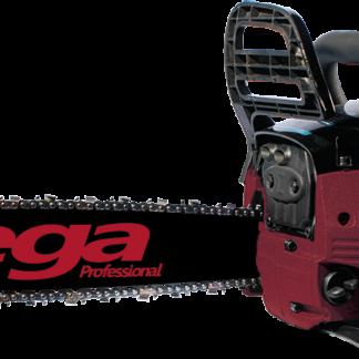 Профессиональный инструмент Vega VSG-450T