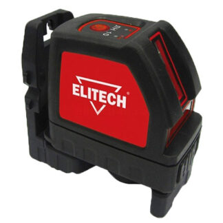 электро-бензо-инструмент.рф ELITECH ЛН 10