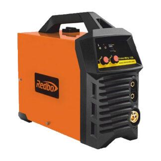 Полуавтомат Эдон (Redbo) Edon ExpertMIG-175