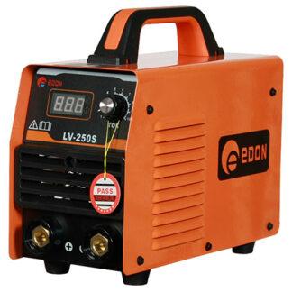 Сварочный аппарат Эдон Edon LV-250S