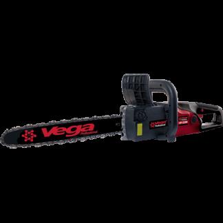 Vega VP-2200