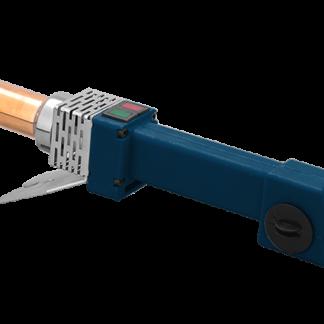 Vega VPWM-1800