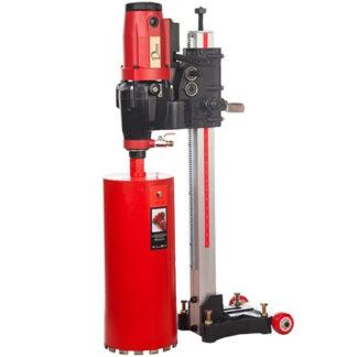 Сверлильная машина DIAM CSN-254 цена