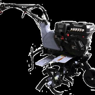 Культиватор бензиновый Электроприбор К-950/8.0
