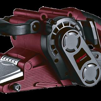 Vega VL-1050 Professional