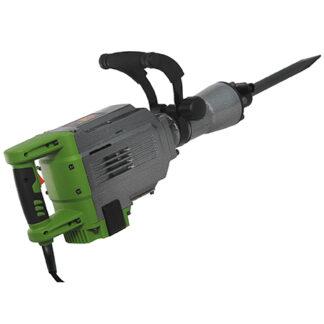 Отбойный молоток Pro-Craft PSH2700