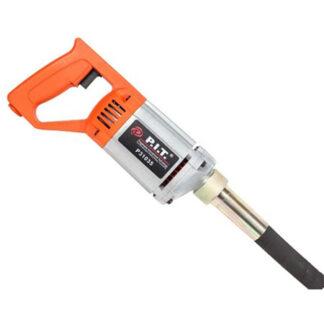Вибратор электрический для бетона P.I.T. P31035
