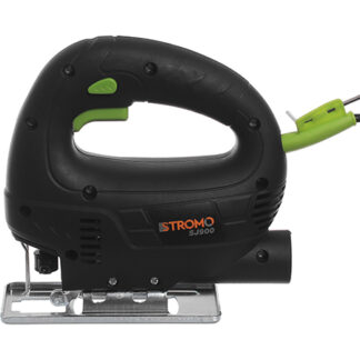 Лобзик электрический STROMO SJ900