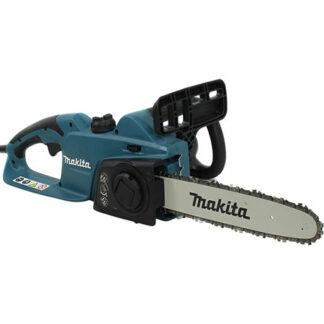 Электропила Makita UC3041A / 4,6 кг