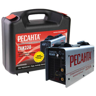 электро-бензо-инструмент.рф