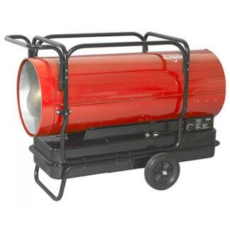 Купить в электро-бензо-инструмент.рф