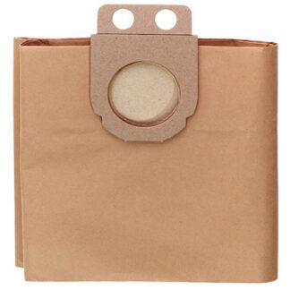 Мешки для пылесоса Metabo 20л