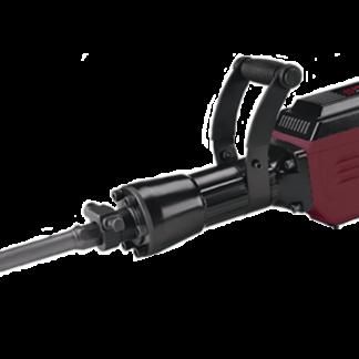 Отбойный молоток Vega VHI-2100