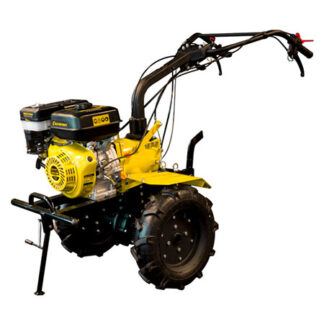 Мотоблок бензиновый Champion ВC1193