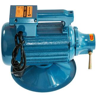Вибратор электрический Электроприбор ВЭС-1600М